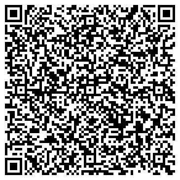 QR-код с контактной информацией организации Бутов Виктор, ФОП