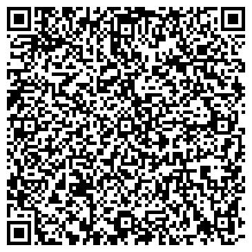 QR-код с контактной информацией организации ОТАУ ПК ТОРГОВЫЙ ДОМ ЖАНА-СЕМЕЙ