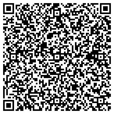 QR-код с контактной информацией организации Нафтатранссервис, ЧП