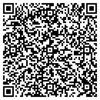 QR-код с контактной информацией организации Пвита, ЧП