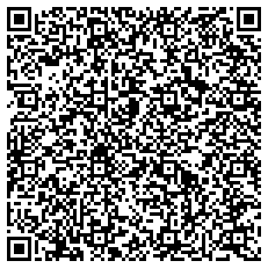 QR-код с контактной информацией организации Юа Трейд Интермедиари, ЧП (Ua Trade Intermediary)