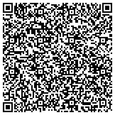 QR-код с контактной информацией организации Ариан, ООО Завод технических масел