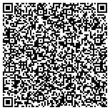 QR-код с контактной информацией организации Гидрокорпокрытия - Денбер, ООО ПВП