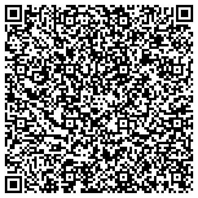 QR-код с контактной информацией организации Торговый Дом Ойл Груп, Компания, ООО