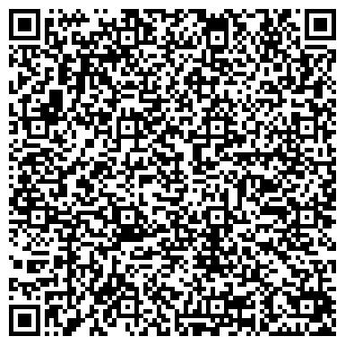 QR-код с контактной информацией организации Лига машиностроителей Украины,(Укрмашбуд) Ассоциация