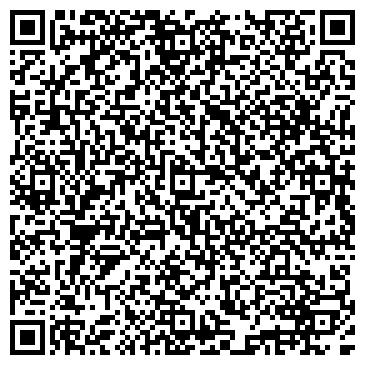 QR-код с контактной информацией организации Шелл Ист Юроп Компани Лимитед, ООО