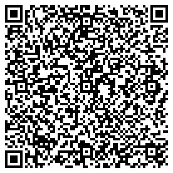 QR-код с контактной информацией организации Айслаг, ЧП
