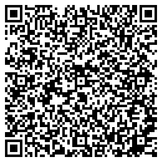 QR-код с контактной информацией организации ТОО НИКА