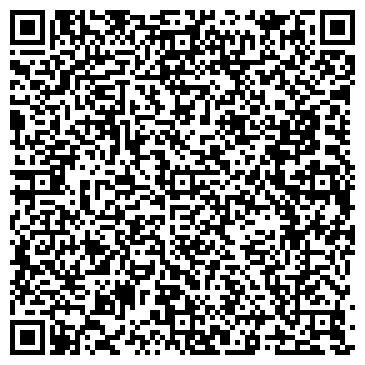QR-код с контактной информацией организации HELIOS DOMZALE. Представительство