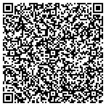 QR-код с контактной информацией организации Confirm LLC, ООО (Конфирм)