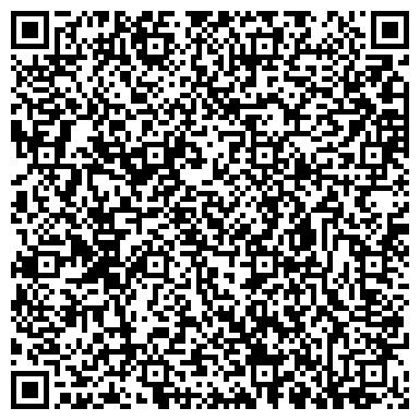 QR-код с контактной информацией организации Компания Органик Центр, ООО