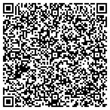 QR-код с контактной информацией организации Биопол ТД, ООО (Biopol)