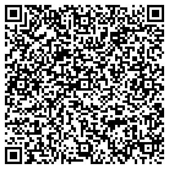 QR-код с контактной информацией организации Горохова, СПД