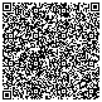 QR-код с контактной информацией организации Днепронефтепродукт, ПАО