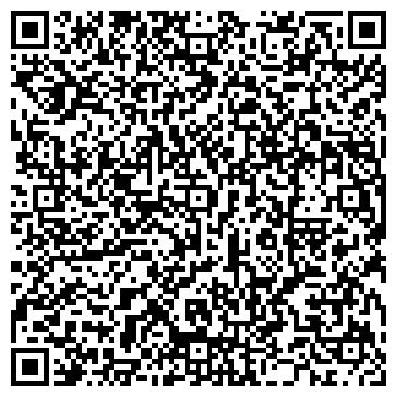 QR-код с контактной информацией организации Коррус-Украина, ООО