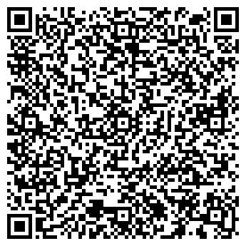 QR-код с контактной информацией организации Рукин В.Ю., СПД