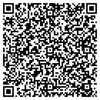QR-код с контактной информацией организации ТД Тз,ООО