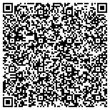QR-код с контактной информацией организации Лебединский нефтемаслозавод, ООО
