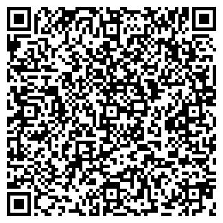 QR-код с контактной информацией организации Укрэлектроаппарат, ПАО