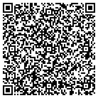 """QR-код с контактной информацией организации ООО """"Кайзен Групп"""""""