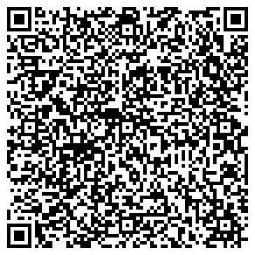 """QR-код с контактной информацией организации Общество с ограниченной ответственностью ООО """"СП-Капиталл"""""""