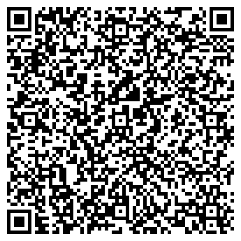 QR-код с контактной информацией организации ООО ВиватТор