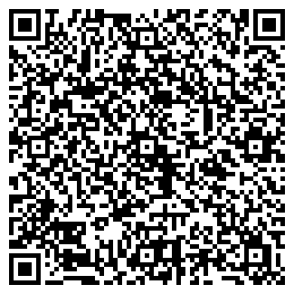 QR-код с контактной информацией организации АПТЕКА КСЕНИЯ