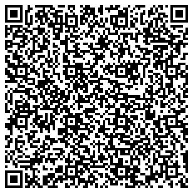 QR-код с контактной информацией организации Мерида-Украина , ООО