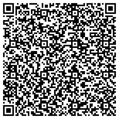 QR-код с контактной информацией организации Мегакролик, ООО (Megakrolik)