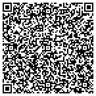 QR-код с контактной информацией организации Органик-Продукт (Оrganic-product), ООО