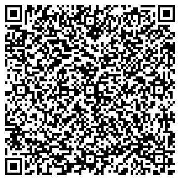 QR-код с контактной информацией организации Лиховид, СПД