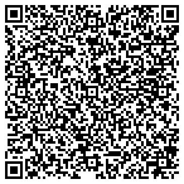 QR-код с контактной информацией организации Интернет-магазин ВиваЭко (VivaEko), ЧП
