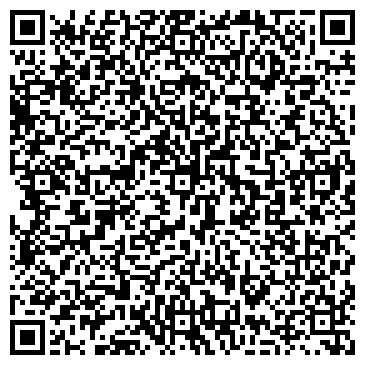 QR-код с контактной информацией организации Агро-Тандем и К, ООО