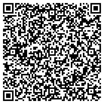 QR-код с контактной информацией организации Агроскоп Украина, ООО