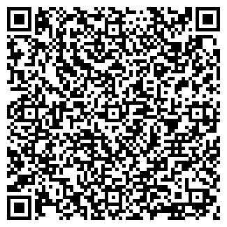 QR-код с контактной информацией организации ЯЛМТА ОПС