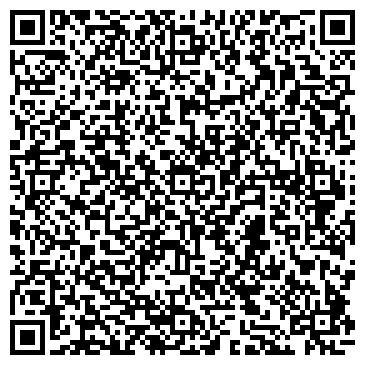 QR-код с контактной информацией организации Костенко Юрий Анатольевич, СПД