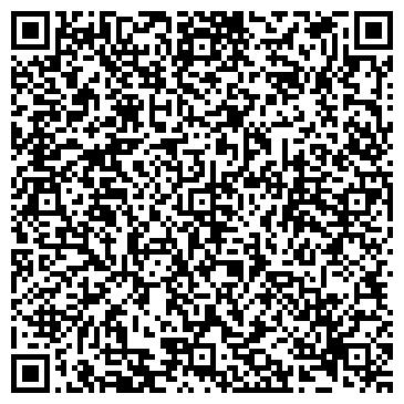 QR-код с контактной информацией организации Свитовит АГРО, ООО
