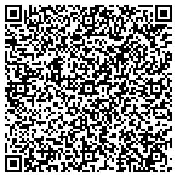 QR-код с контактной информацией организации Пастух Славина Кирилловна (АгроУкраина), ЧП