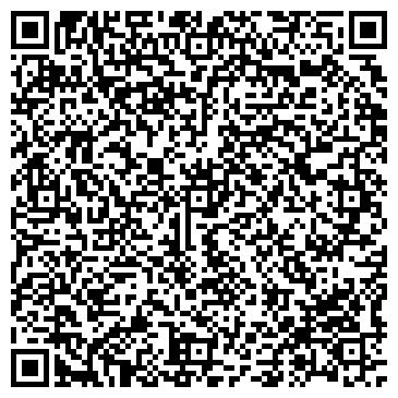QR-код с контактной информацией организации Семич Ф.В, ЧП