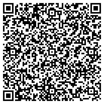 QR-код с контактной информацией организации Агроспецинвест, ООО
