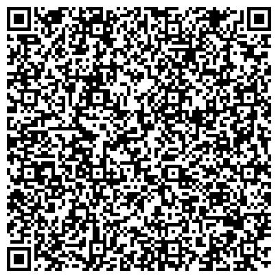 QR-код с контактной информацией организации СЕВЕРО-КАВКАЗСКИЙ БАНК СБЕРБАНКА РОССИИ КАЛМЫЦКОЕ ОТДЕЛЕНИЕ № 8579/014