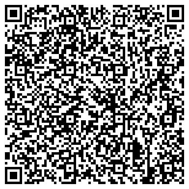 QR-код с контактной информацией организации Агробонус (Житомирский филиал), ООО