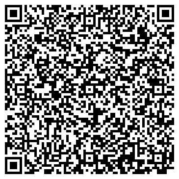 QR-код с контактной информацией организации Солди и Ко, ЗАО (SOUDAL)