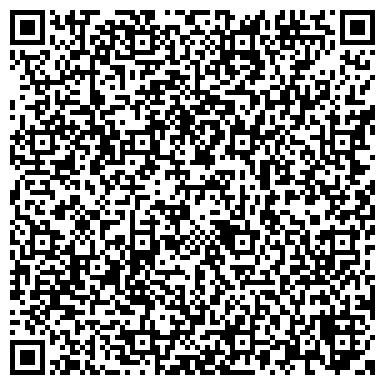 QR-код с контактной информацией организации Семенная компания НиколаевАгро, ООО