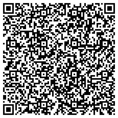 QR-код с контактной информацией организации АНК, Сельскохозяйственное предприятие, ООО