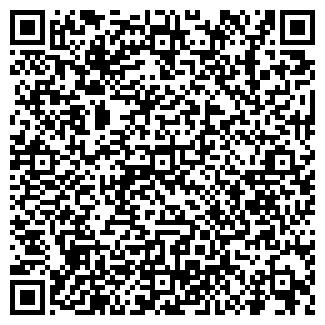 QR-код с контактной информацией организации Лён, ЧП (Lien)