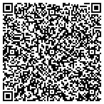 QR-код с контактной информацией организации Сервис-Агроцентр (Сервис-Агрохолдинг), ООО