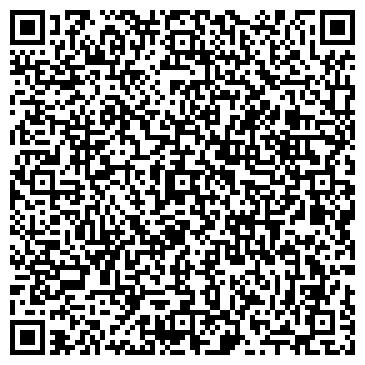 QR-код с контактной информацией организации ООО Фермер Плюс