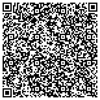 QR-код с контактной информацией организации Зеленый мир,ЧП
