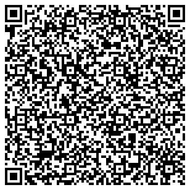 QR-код с контактной информацией организации Агросистемы и Технологии, ООО
